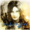 avatar van Deadninja0