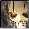 DarthMedard