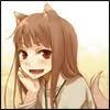 avatar van PetraB