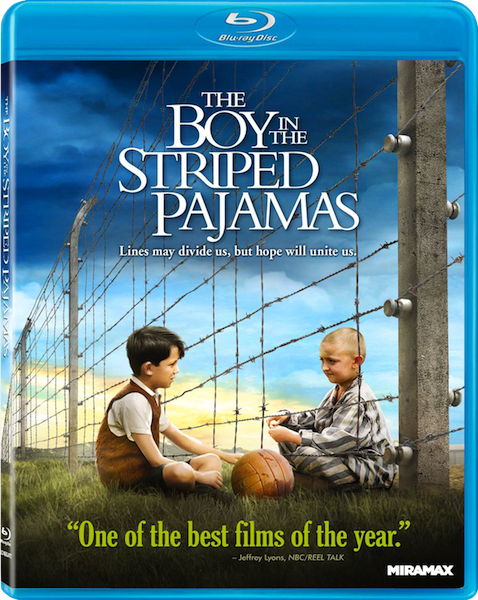 Citaten Uit The Boy In The Striped Pyjamas : The boy in striped pyjamas kopen